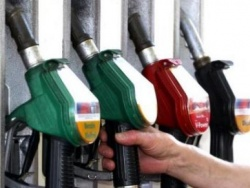 Bulgaria: Bulgarian Filling Stations Sold over 1.4 B Liters of Fuel in 6 Months