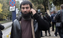 Bulgarian Radical Islam Trial Witness: Defendant's Posse Attacked Christians: Witness in Bulgarian Radical Islam Trial: Defendant's Posse Attacked Christians