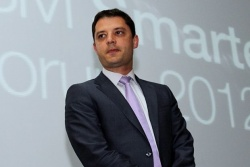Bulgaria: Bulgaria to Stress Innovation Investments in 2014-2020 Programming Period