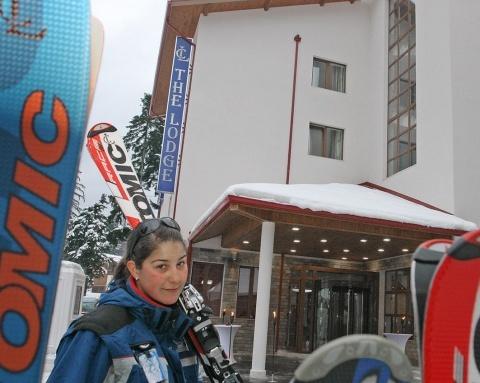 Bulgaria: Bulgaria Sizes up Tourism Rivals, Strengthens Brand