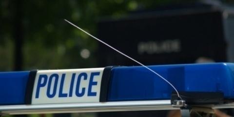 Bulgaria: Bulgarian Police Capture Elusive 'Ginger' Fraudster