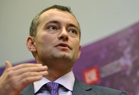 Bulgaria: Bulgarian FM Reissues EU Warning to Macedonia