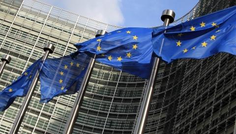 Bulgaria: IPB: EU's Nobel Peace Prize Unlawful