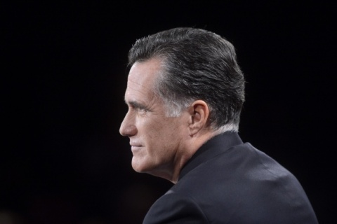 Bulgaria: Who Is Who in US Presidential Race: Republican Mitt Romney