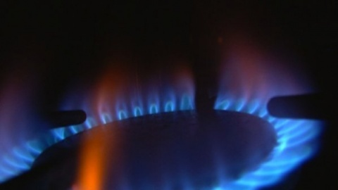 Bulgaria: New Price of Russian Gas for Bulgaria Already Agreed - Report