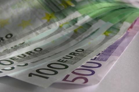 Bulgaria: EIB: Foreign Banks Tightened Loans to Bulgaria