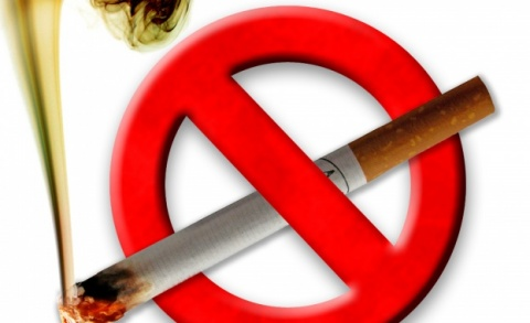 Bulgaria Marks Tobacco Free Day amidst Smoking Ban Polemic: Bulgaria Marks Tobacco Free Day amidst Smoking Ban Polemic