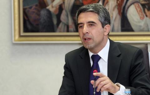Bulgarian President Blocks Markovska's Constitutional Court Bid: Bulgarian President Blocks Tainted Judge's Constitution Court Bid