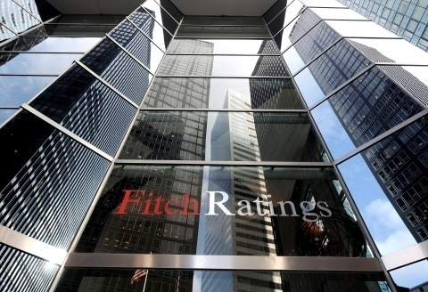 Bulgaria: Fitch Affirms Bulgarian Development Bank at 'BBB-'