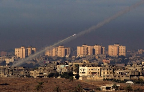 UN Calls for Ceasefire in Israe-lGaza Conflict: UN Calls for Ceasefire in Israel-Gaza Conflict