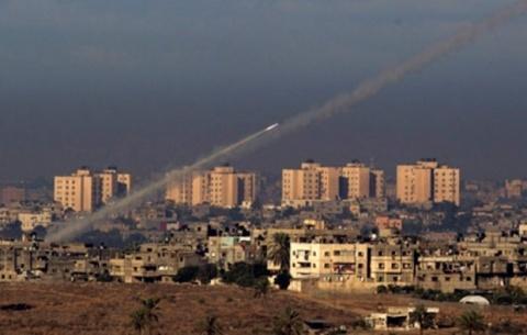 Bulgaria: Israel Postpones Gaza Invasion