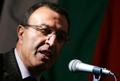 Right Wing Nominates Ex Bulgarian President for Constitution Court: Ex Bulgarian President Nominated for Constitution Court
