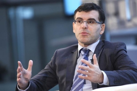 Bulgaria: 'Brilliant' Bulgarian FinMin Fails to Appear in FT Rankings