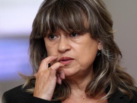 EC Experts to Scrutinize Bulgaria's Flopped SAPARD Trial: EC Experts to Scrutinize Bulgaria's Flopped SAPARD Trial