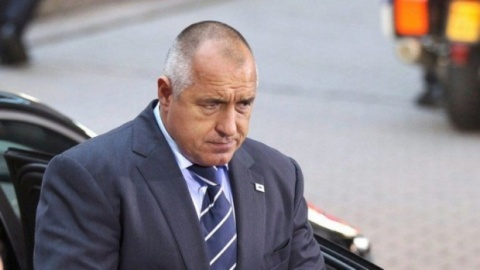 Bulgaria: PM Borisov Seeks 10% Increase in EU Funds for Bulgaria in 2014-2020