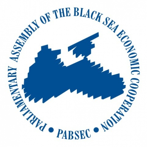 Bulgaria: Bulgaria to Take Over Rotating PABSEC Presidency