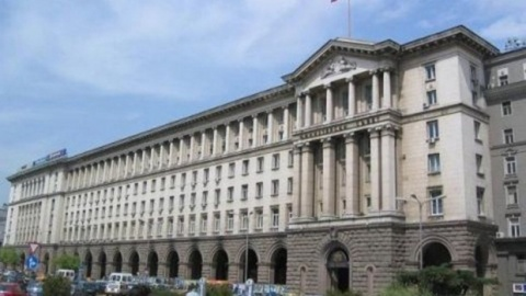 Bulgarian State Servants Wages Up 13% in 6 Months: Bulgarian State Servants Wages Up 13% in 6 Months