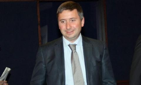 Bulgaria: Alpha Bank Seizes Bulgaria's Economedia, Newspaper Market Major