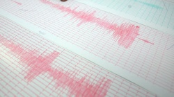Bulgaria: 5.9 Earthquake Jolts Alaska Coast
