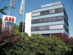 Bulgaria: ABB to Invest USD 23 M in 4th Bulgarian Factory, Add 600 Jobs