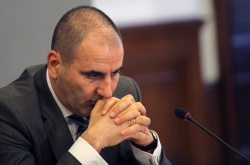Bulgaria: Bulgaria's Interior Minister Predicts Stalemate on Schengen until March 2013