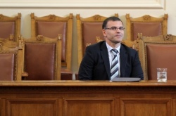 Bulgaria: Bulgarian MPs Pass 2013 Budget Amidst Scandals