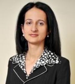 Bulgarian PM Appoints New Deputy FinMin: Bulgarian PM Appoints New Deputy FinMin