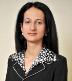 Bulgarian PM Appoints New Deputy FinMin: Bulgarian PM Appoints New Deputy FinMin