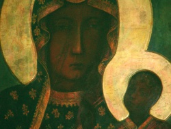 Bulgaria: Man Arrested for Desecrating 'Miraculous' Virgin Mary Icon in Poland