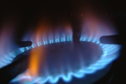Bulgaria: Bulgaria's Gas Supplier Requests 9.3% Price Cut for Q1, 2013