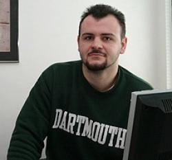 Bulgaria: 'Spineful' Bulgarian Position on Macedonia (and EU) At Last!
