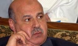 Bulgaria: Egypt's VP Resigns Ahead of Vital Referendum Results