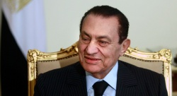 Bulgaria: Mubarak Transfered to Military Hospital