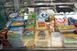 Bulgaria: New Ordinance on Dairy Products Takes Effect in Bulgaria