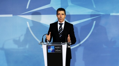 Bulgaria: NATO Approves Turkey Patriot Missiles Deployment against Syria