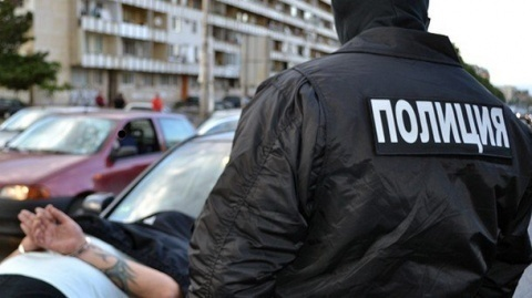 13 Busted in Bulgaria for Large-scale VAT Fraud: 13 Nabbed in Bulgaria for Large-scale VAT Fraud
