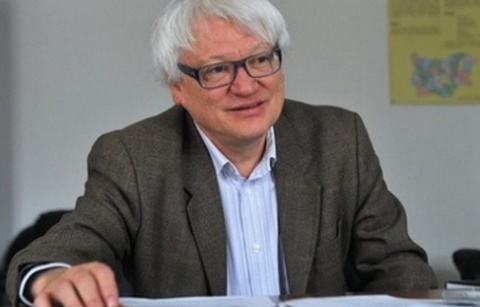 Ex Head of Research Fund Prof. Emil Horozov: Money for Science Is Siphoned Illegally in Bulgaria: Prof. Emil Horozov: Money for Science Is Siphoned Illegally in Bulgaria
