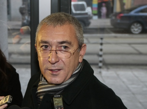 Bulgaria: Supreme Bulgarian Judge Wants to Abolish Life without Parole