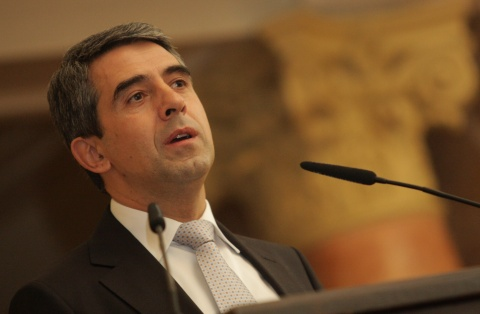 Bulgaria: Bulgaria President to Veto Provisions of Investment Promotion Act