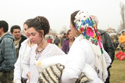 Bulgaria: How Are Haiti and Bulgaria the Same?