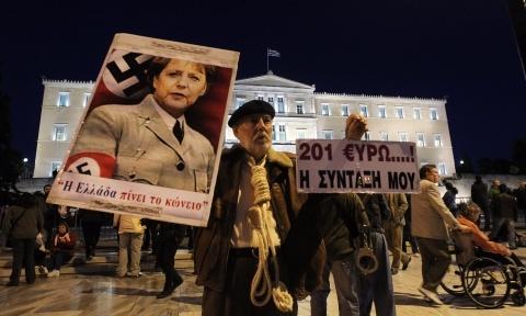 Bulgaria: Greece's Bond Buyback Proves Successful - Report