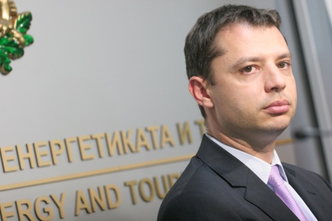 Bulgaria: Bulgaria's Energy Minister Vows Cheaper Domestic Gas from January