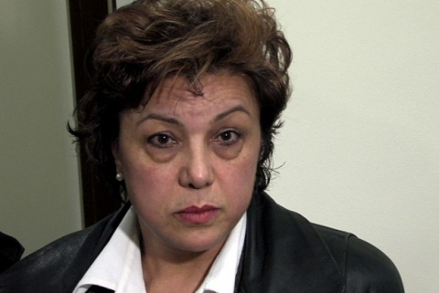 Bulgaria: Yet Another Tip-off Filed Against Notorious Bulgarian Prosecutor