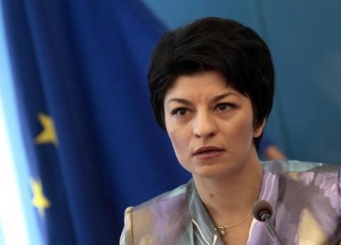 Bulgaria: Bulgarian Health Minister, MPs Clash over Full Smoking Ban