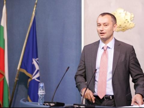 BulgariMacedonia without Date for EU Bid Negotiations: Macedonia without Date for EU Bid Negotiations