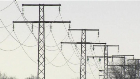 Bulgaria: Bulgarian Energy Experts Expect New Power Price Hike in 2013
