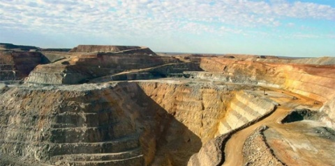 Bulgaria: Bulgaria Govt Grants 6 Mineral Exploration Permits