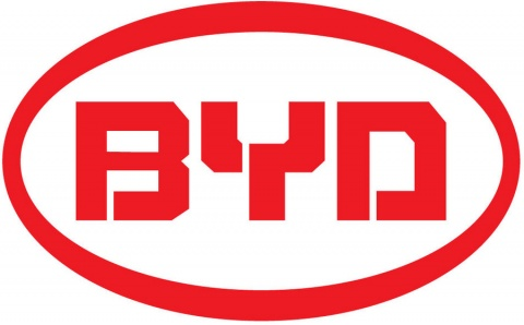 Bulgaria: China's BYD Moves to Build Auto Assembly Plant in Bulgaria