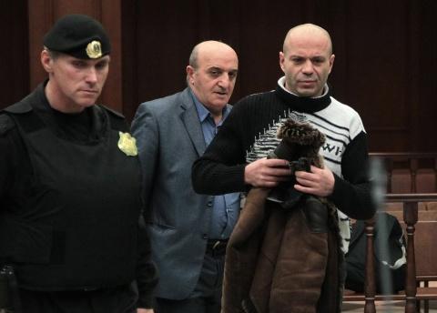 Bulgaria: Russia Sentences Ex Policeman for Politkovskaya's Murder