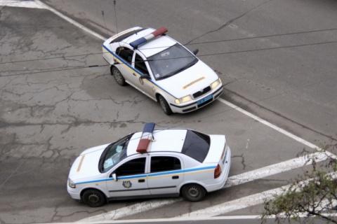 Ukrainian Judge, Family Found Decapitated in Kharkov: Ukrainian Judge, Family Found Decapitated in Kharkov